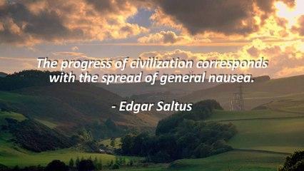 Civilization Quotes #07
