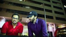 Getting Pulled Over By a Desi Cop ft. Aijaz Aslam By DhoomBros