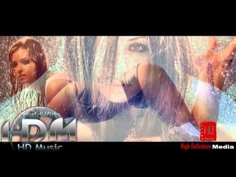 Armando Xhemalaj .ft. Fredi .ft. Lisi - Bashavella 1
