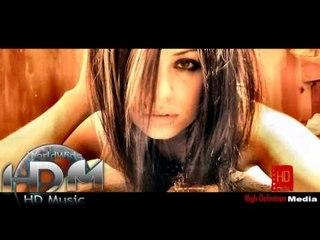 Armando Xhemalaj .ft. Fredi .ft. Lisi - Kolazh