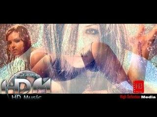 Armando Xhemalaj .ft. Fredi .ft. Lisi .ft. Liu .ft. Limja - Maria Maria