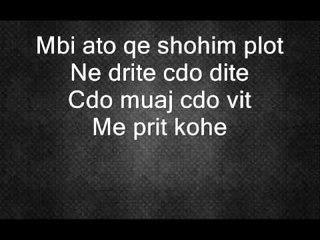 MirgeN - Fol