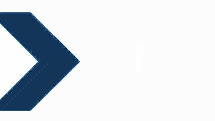 www.kosovarepublikë.com