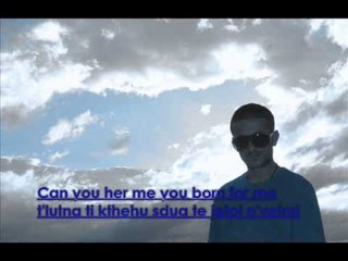 Rigels ft. G star - You Born For Me Coming Soong (2013)