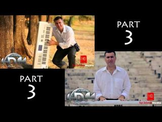 Tani Elbasanit - Kozaku Version Origjinal