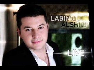 Labinot Alshiqi LIVE - Magdallena - Cke moj fiti
