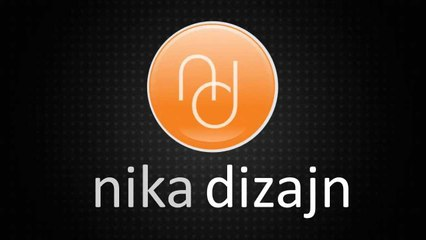 "Nika Dizajn "" Reklama "" Coming soon"
