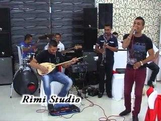 Reni Elbasanit Me Grupin E Tij - Ne Dasem Elbasan 2013 (2)