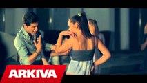 Dod Kalaj - Neser paradite (Official Video HD)