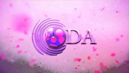 ODA Fashion - Promocion SpoT