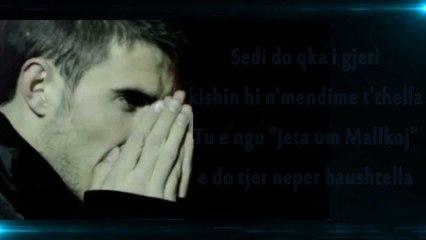 Lamm'G - Deri Kur Kshtu (2009-2013)