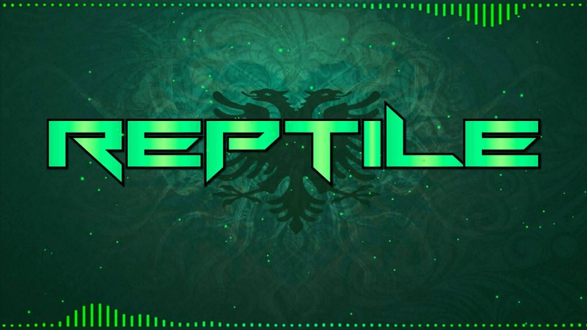 Reptile - Say Hello To My Little Friend (Dubstep)