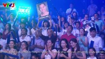 VietnamIdol 2015 - Gala 3 - Livin' La Vida Loca - Trọng Hiếu