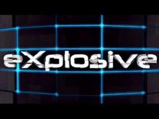 Explosive   Hip Hop