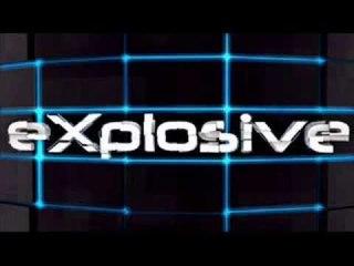 Explosive   Shoqeria