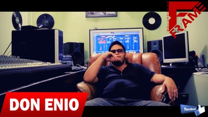 Don Enio - Coming Soon March 2014