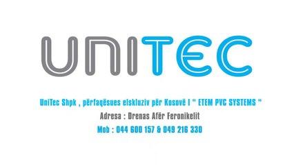 Unitec Reklama