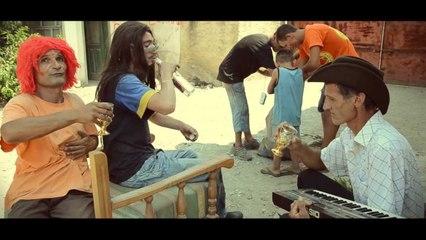 Cavoi - Na shkoi jeta baker e kanace (Official Video HD)