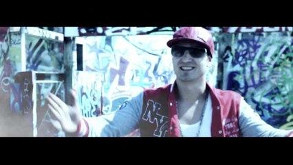 E-Nastick - Silence ( Noizy Diss ) full HD