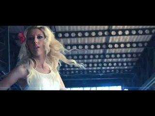 Besarta Krasniqi - Femrat Si Unë ( Official Video)