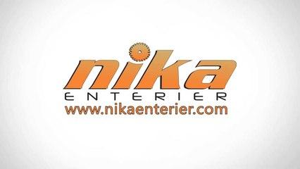 Nika Enterier Intro ( Coming Soon)
