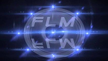 Loni - FLM (Officiel Video)