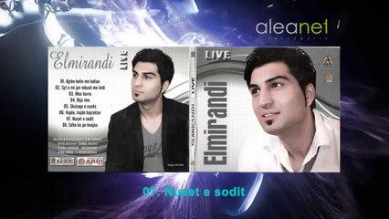 Elmirandi - 07. Nuset e sodit (Audio album) 2013