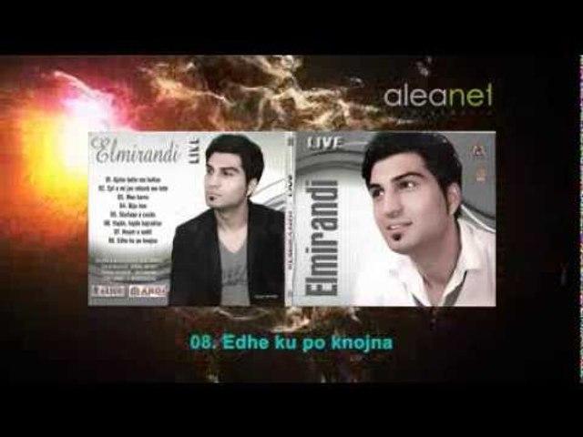 Elmirandi - 08. Edhe ku po knojna (Audio album) 2013
