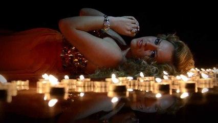 Besiana Veselaj Mos me le (Official video 2013 HD)