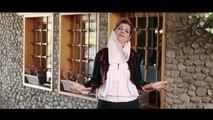 Resmije Kida 'Malli më ka marr' (Official Video)
