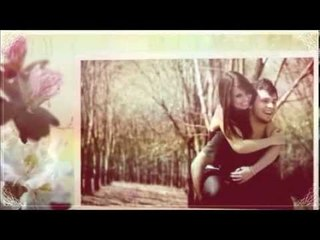 Irena Krasniqi - Do Jesh I Imi (Official Video)