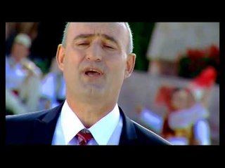 Dule Malindi - Enderra shqiptare (Official Video)