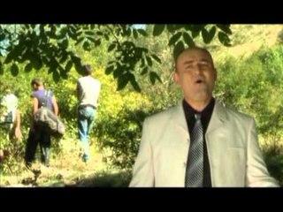 Dule Malindi - Pyesin zogjte e malit (Official Video)