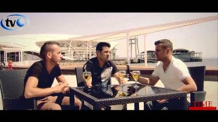 MASKA (ne Emisionin ''TIME'' ne TV OPINION Kosova 2013)