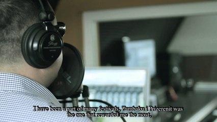 NO RESTRICTION-PA KUFIZIME episode 6-ON AIR