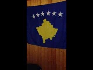 Shqip NB - Reklama per Golden Eagle ''TRIP''
