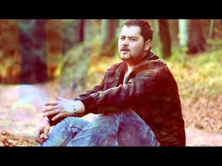 SHQIP NB - Fati ''Comming Son'' (Official Video) 2014