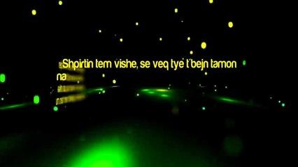 Lamm'G & miriL ft. Beni - Nje mesazh 2014