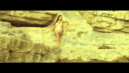Fjolla ft Loco   Boy Official Video
