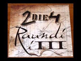 2die4 - Vitet e humbura...