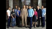 Michael Scofield [Loquendo] by SuGu14 *Prison Break* 1/2