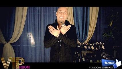 Adam Clay (Sigla e VIP Room)