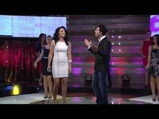 Elmirand Kryeziu & Ardita Halimi - Gëzuar 2014 ( Music Video )