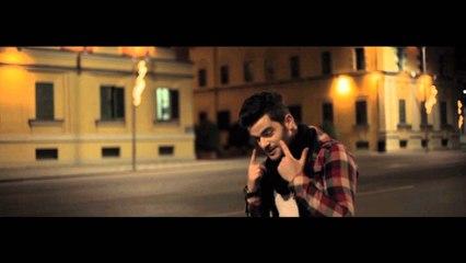 Petro ft Ergys Shahu - Genjeshter e Bukur (Official Video)