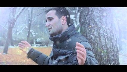 Maki Maliqi - Te falem ty (Official Video 2014)