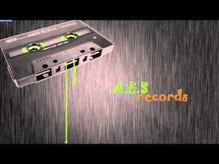 24 (TwentyFour). Yonee. Elvi -  Duar (remaked mix)
