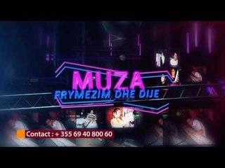 """MUZA"" Music Academy (Spoti Publicitar 1)"