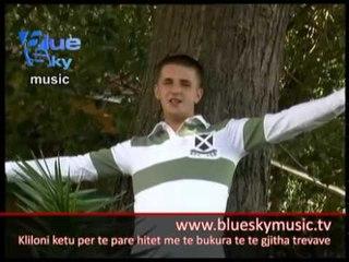 Viki  ft Ismeti Te kam thirr