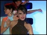 Linda Shabani - Gezuar (Official Video HD)