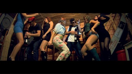 Blledi - O Lady (Official Video 2014)